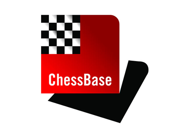 Chessable Masters 2020